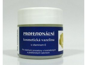 vazelina