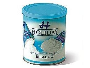 Depilační vosk Special Flavours Holiday bitalco 800ml