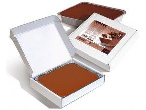 Parafín Holiday čokoládový 1000ml