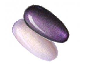 Chromatic fialový