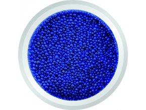 kulicky modre