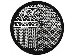 xya02