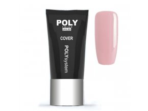 POLYgelcover
