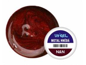 metalhneda2