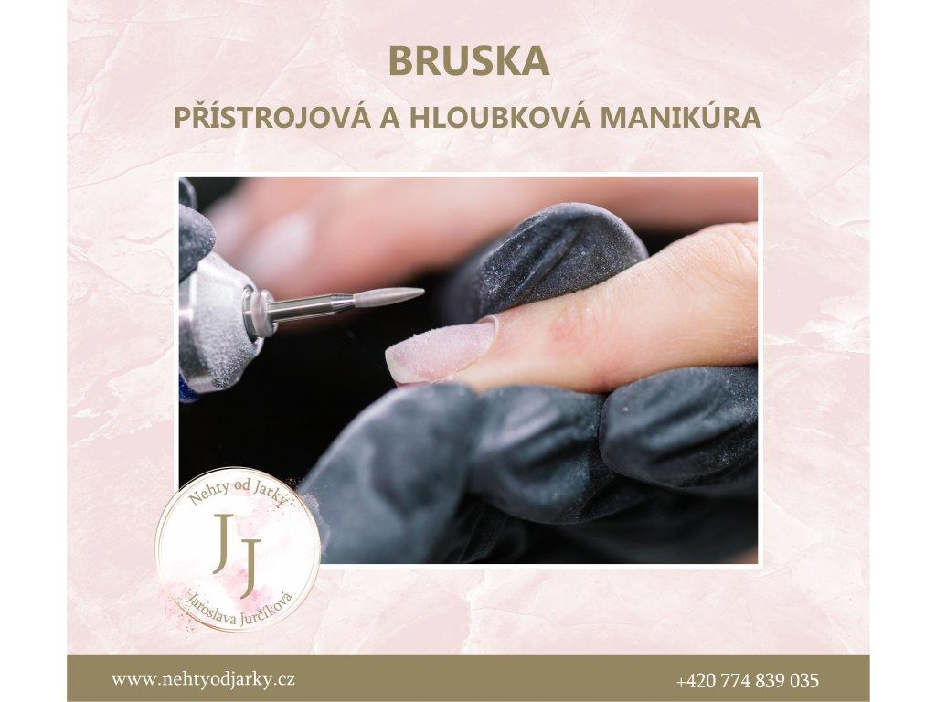 bruska 2