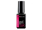 Base / top gel lak