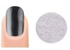 CHROME pigment