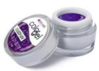 Barevné LED / UV gely
