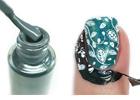 Ochrana nehtové kůžičky