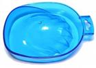 Manikúrní miska