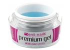 Modelovací UV gely