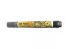 Olejová tužka