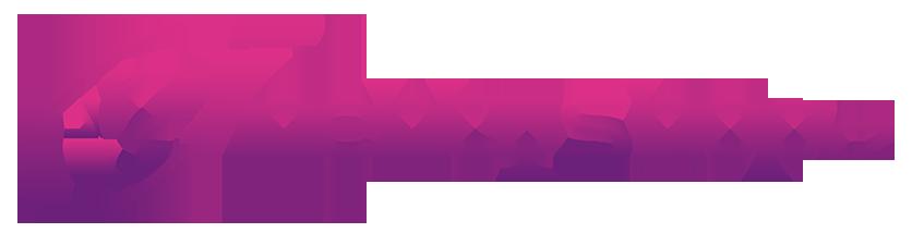 NehtyShop.cz