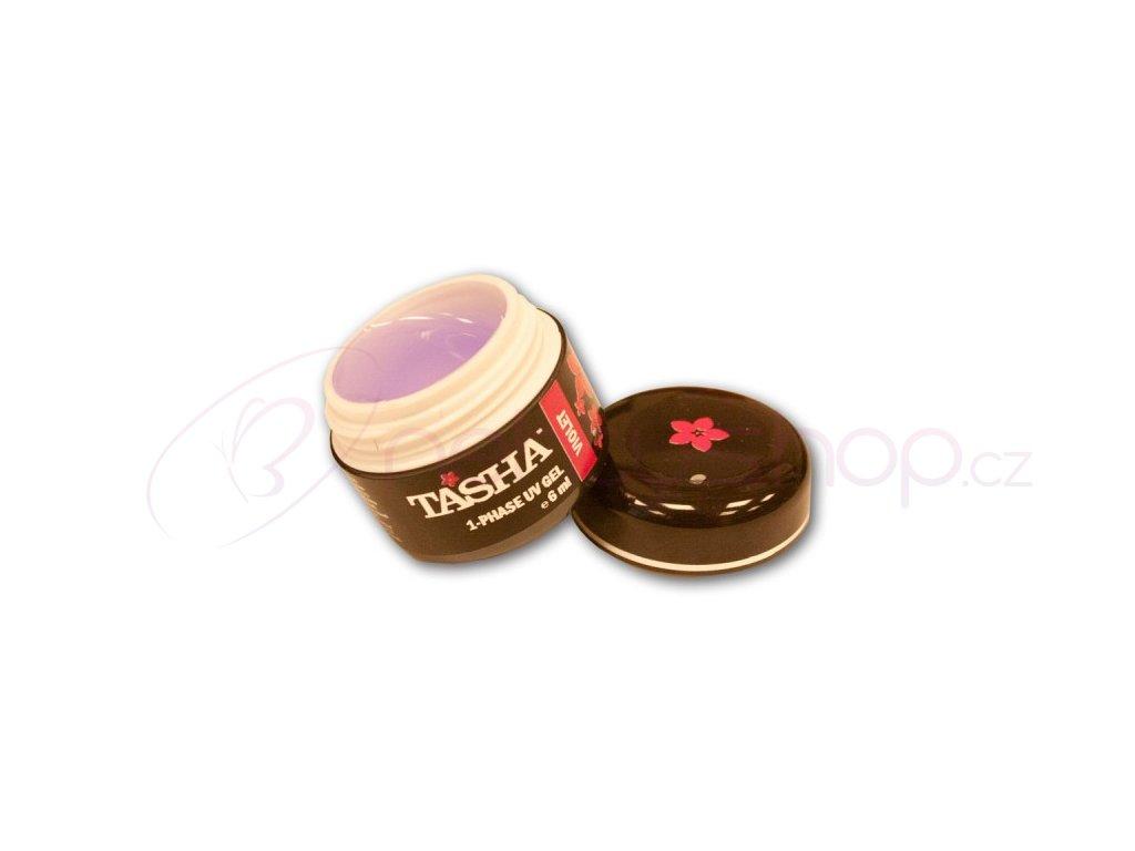 Tasha UV gel Violet 30g