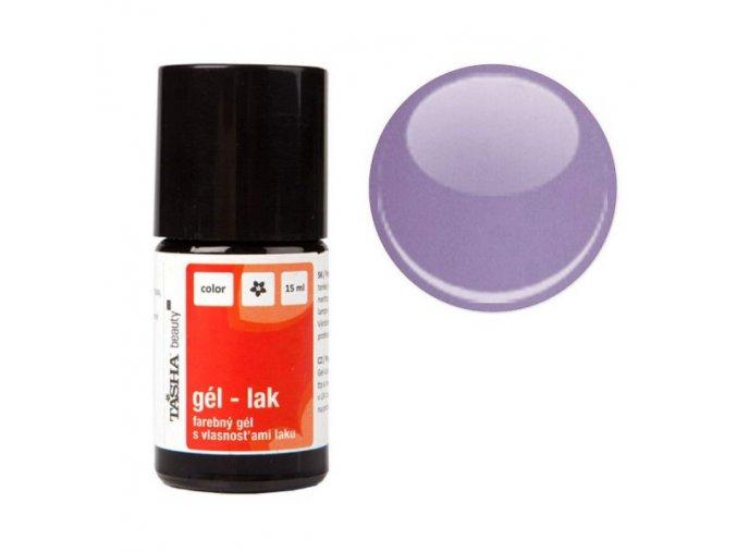 Tasha Gel lak 15ml power polish č.144