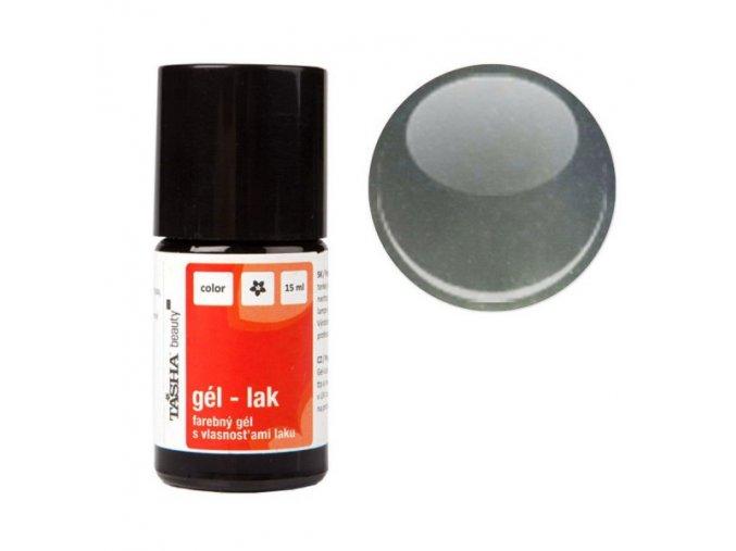 Tasha Gel lak 15ml power polish č.120