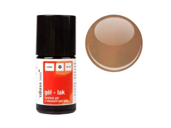 Tasha Gel lak 15ml power polish č.70