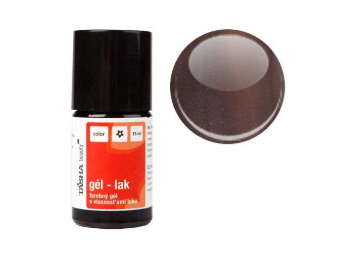Tasha Gel lak 15ml power polish č.55