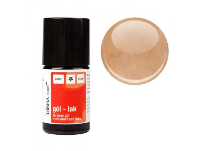 Tasha Gel lak 15ml power polish č.95