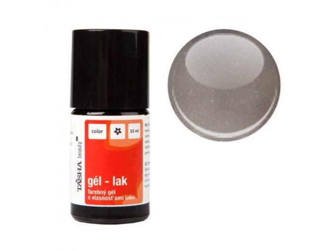 Tasha Gel lak 15ml power polish č.90