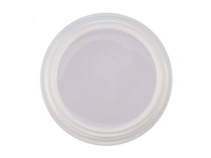 PROFESIONÁLNÍ konečný UV gel 5ml čistý