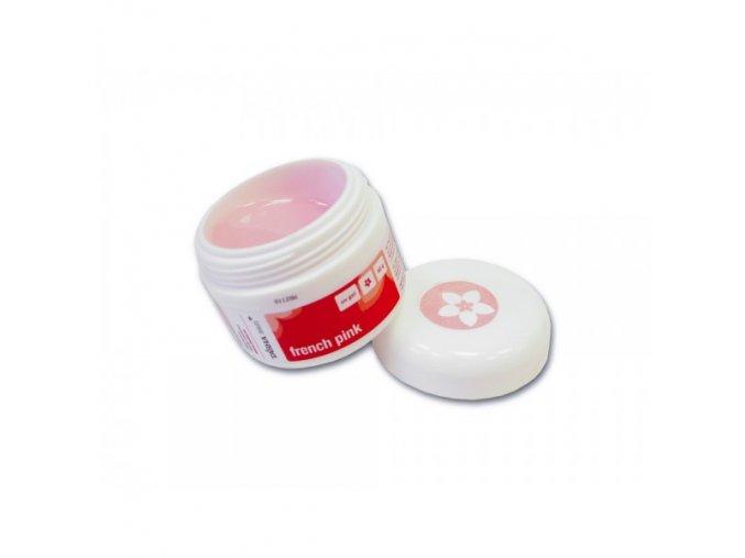 Tasha UV gel French Pink 40g