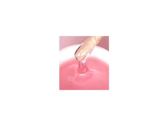 UV gel Sunny nails 5 ml, pink