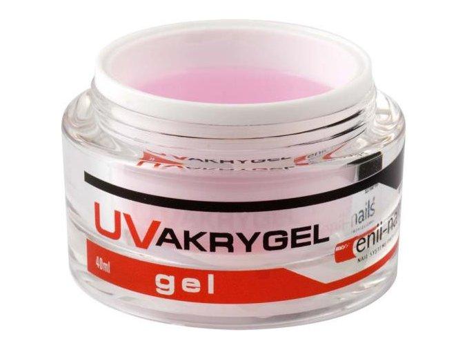 ENII UV Akrygel - gel 40ml