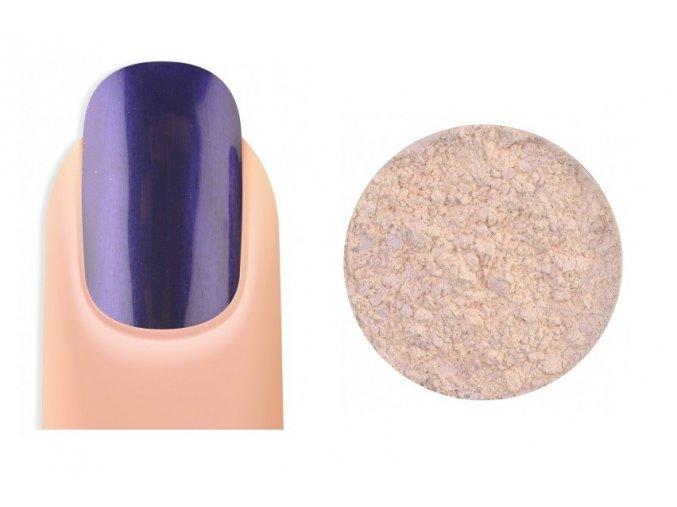 CHROME pigment 3g - lila