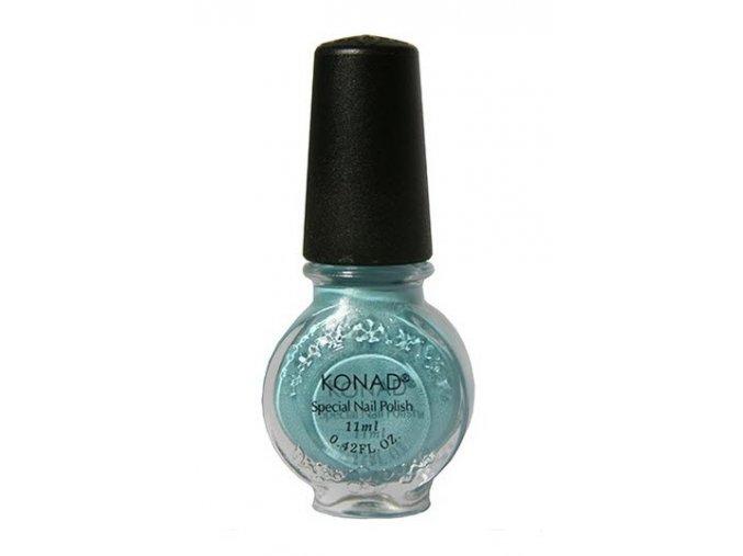KONAD lak, Hepburn Blue 11ml