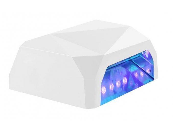 UV LED + CCFL lampa 36W
