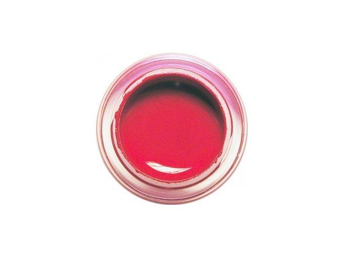 Akrylová barva – BORDEAUX