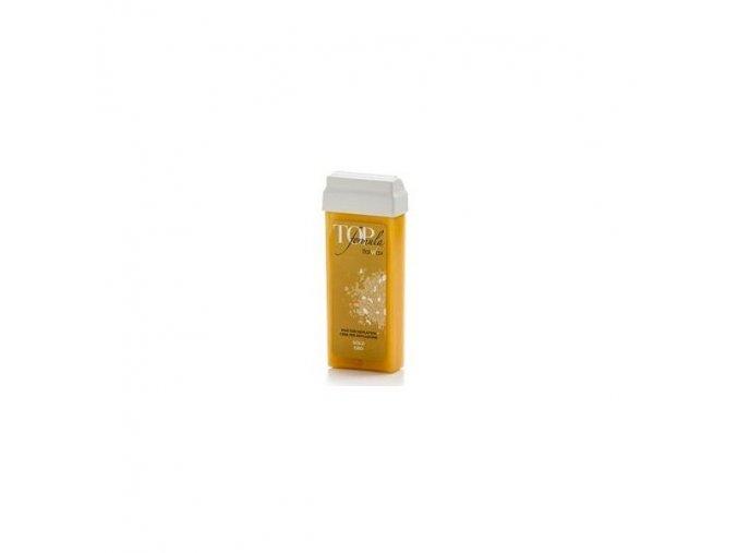 Italwax Vosk zlatý 100 ml Top formula