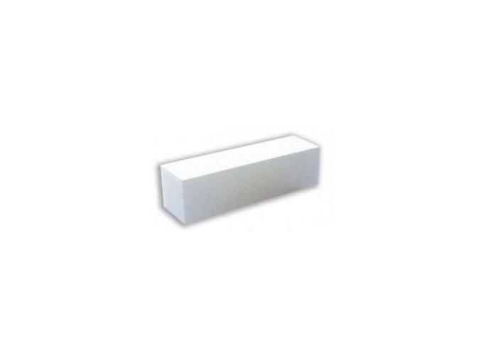 Blok bílý 180/180