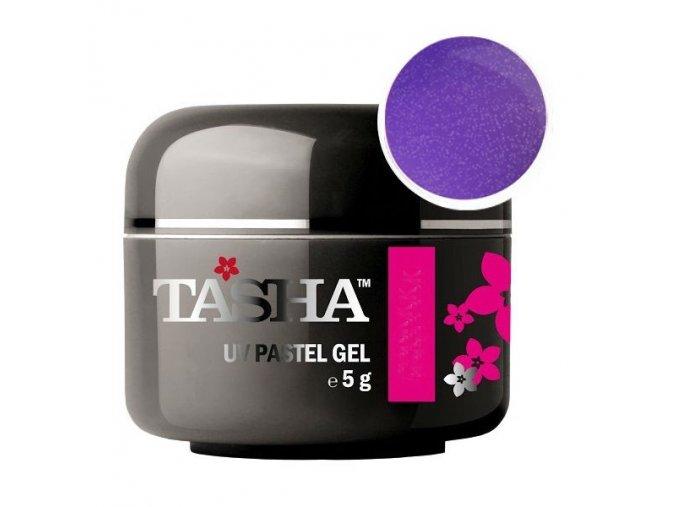 Barevný gel Neon Purple 5g