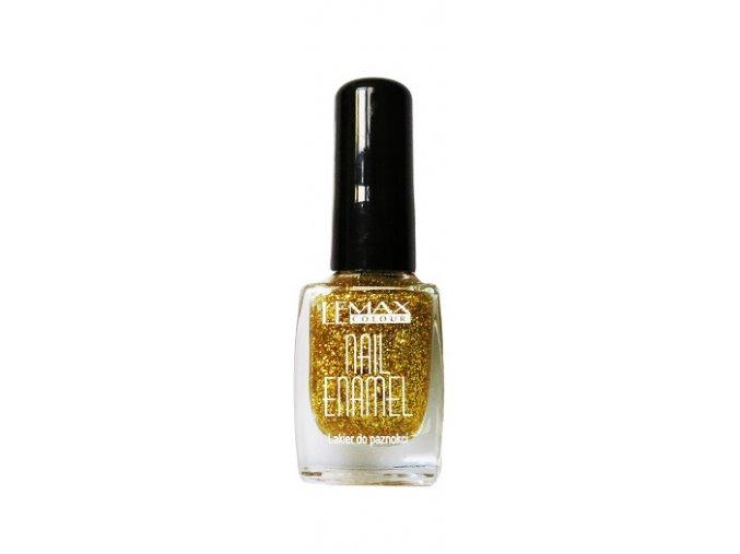 lemax gold
