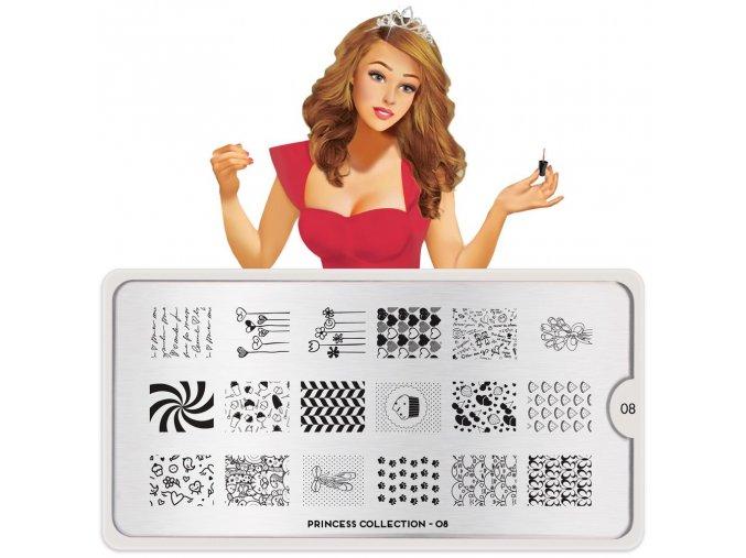 princess nail art design 08 1 1024x1024