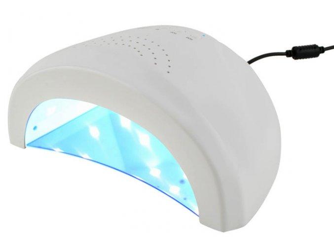 lampa 24 48W (1)