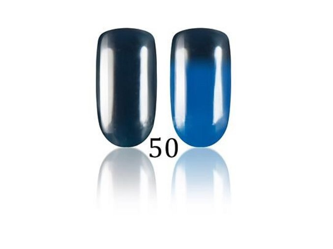 thermo 50