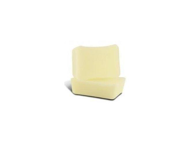 parafin vanilka