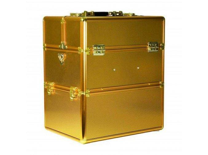 Kuferek Gold Standard rozkładany 01 1200x1200