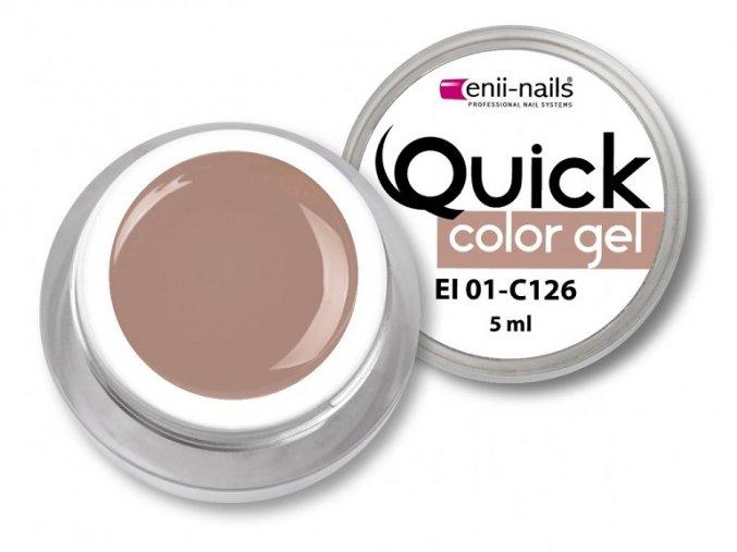 01 c126 quick color