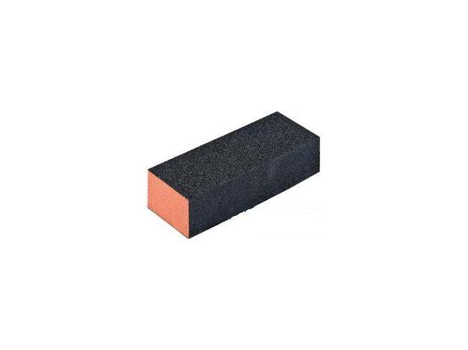Blok oranžový čtyřhranný 100/100