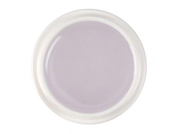 MODELOVACÍ UV gel 15ml průhledný