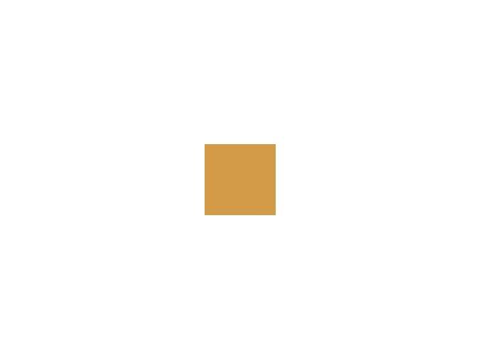 Akrylová barva Polycolor - Pale zlato 20ml