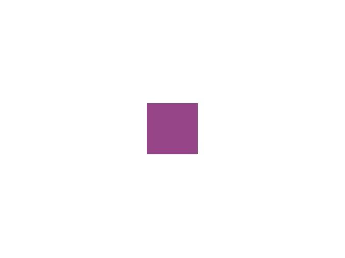 Akrylová barva Polycolor - Primární červená-purpur. 20ml