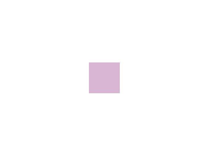 Akrylová barva Polycolor - Šeřík 20 ml