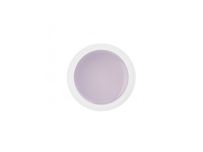 Modelovací UV gel 15ml, hustý