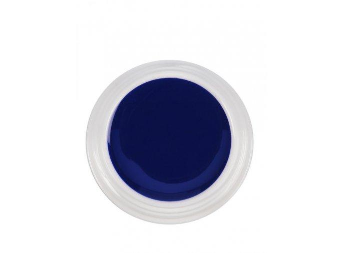 UV gel modrý 5ml
