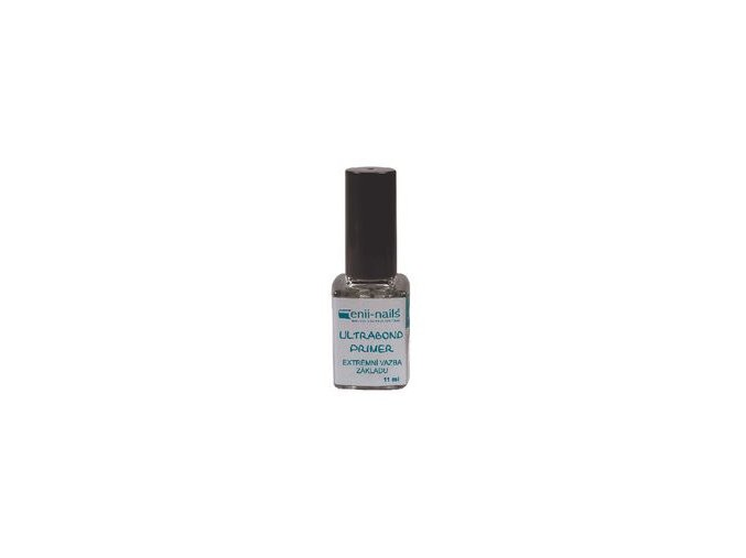 Ultrabond primer 11ml